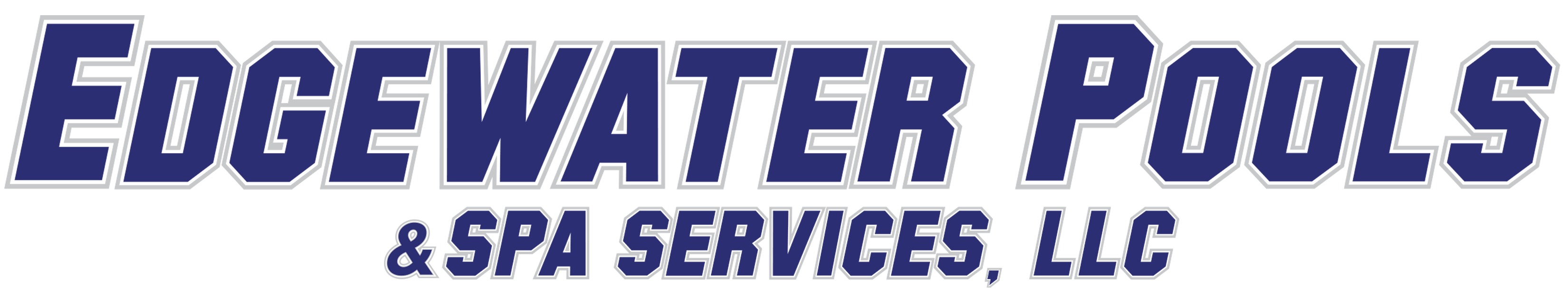 Edgewater Pools & Spa Services