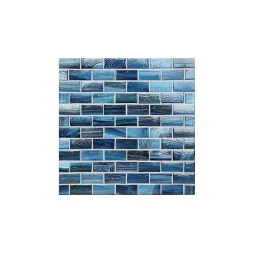 Tile Finishes | Edgewater Pools and Spa Services - Naples, Bonita Springs, Isles of Capri, & Estero