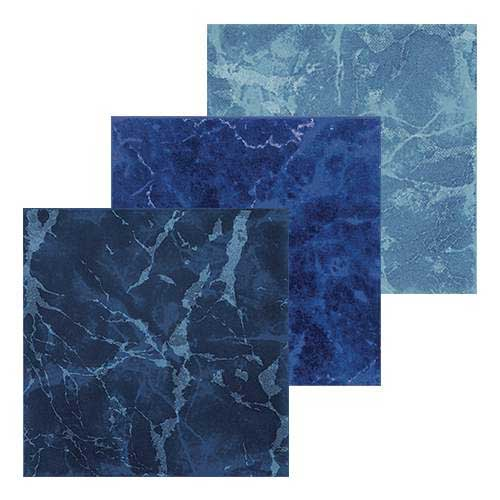Tile Finishes | Edgewater Pools and Spa Services - Naples, Bonita Springs, Isles of Capri, & Estero