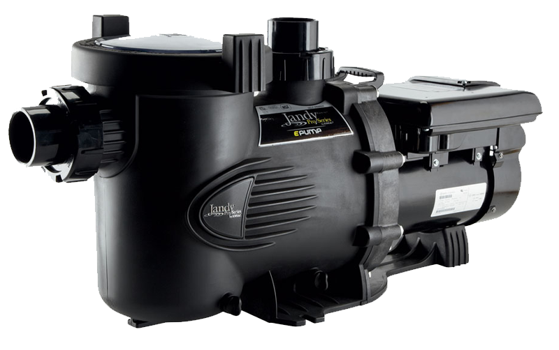 Energy Efficient Pool Pump | Edgewater Pools and Spa Services - Naples, Bonita Springs, Isles of Capri, & Estero