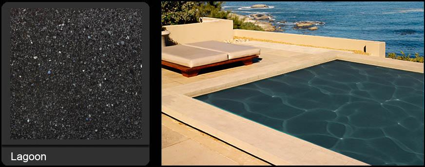 Lagoon Pool Refinishing | Edgewater Pools and Spa Services - Naples, Bonita Springs, Isles of Capri, & Estero