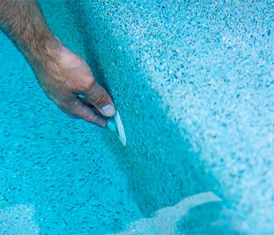Jet Pressure Testing | Edgewater Pools and Spa Services - Naples, Bonita Springs, Isles of Capri, & Estero